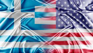 Greece Today, America Tomorrow?